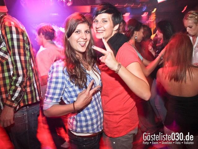 https://www.gaesteliste030.de/Partyfoto #72 Soda Berlin vom 28.09.2012
