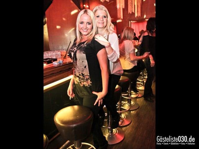 https://www.gaesteliste030.de/Partyfoto #43 Soda Berlin vom 28.09.2012