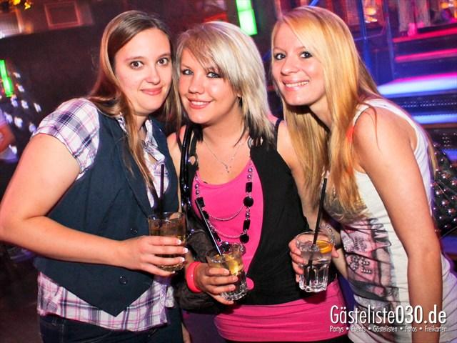 https://www.gaesteliste030.de/Partyfoto #37 Soda Berlin vom 28.09.2012