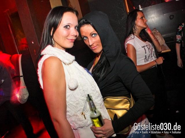 https://www.gaesteliste030.de/Partyfoto #121 Soda Berlin vom 28.09.2012