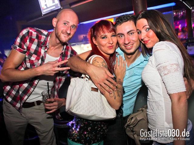 https://www.gaesteliste030.de/Partyfoto #86 Soda Berlin vom 28.09.2012