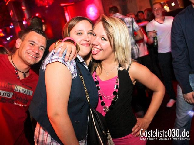 https://www.gaesteliste030.de/Partyfoto #141 Soda Berlin vom 28.09.2012