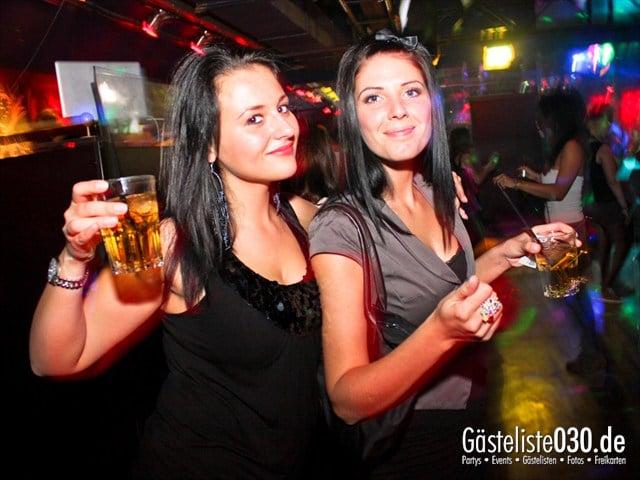 https://www.gaesteliste030.de/Partyfoto #1 Soda Berlin vom 28.09.2012