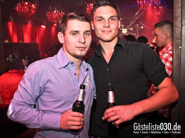 https://www.gaesteliste030.de/Partyfoto #96 Soda Berlin vom 28.09.2012