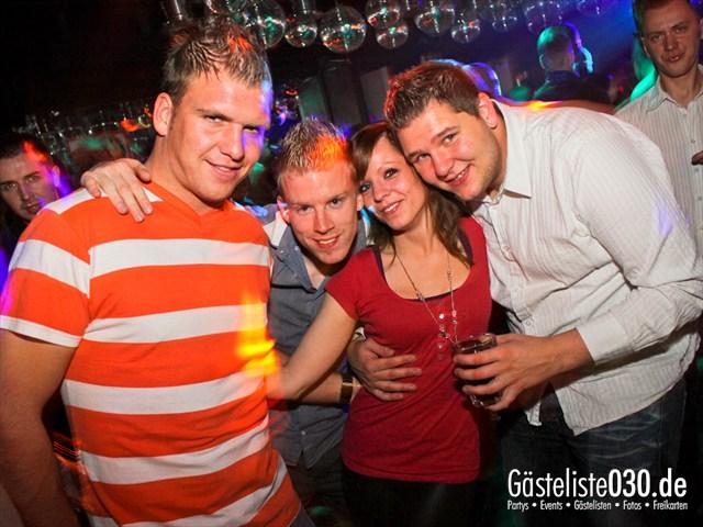 https://www.gaesteliste030.de/Partyfoto #63 Soda Berlin vom 28.09.2012