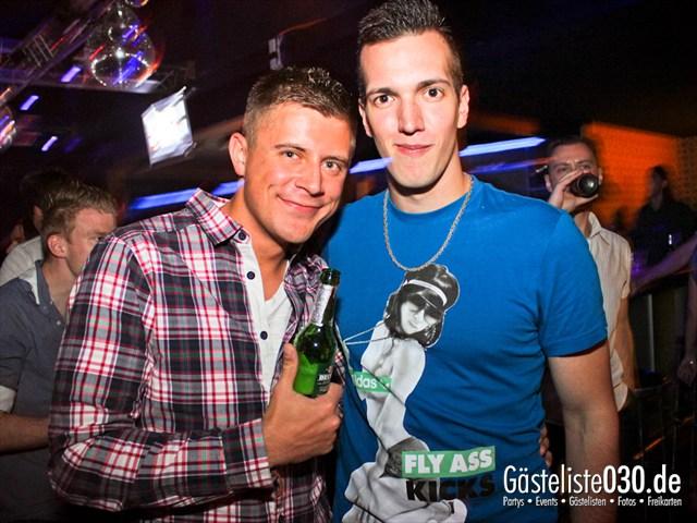 https://www.gaesteliste030.de/Partyfoto #62 Soda Berlin vom 28.09.2012