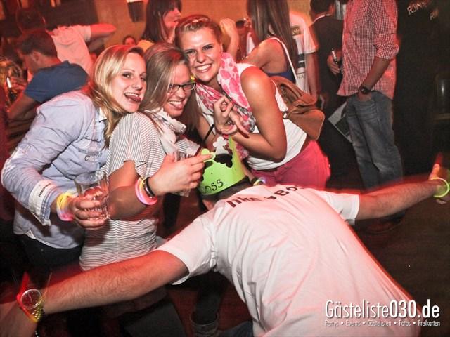 https://www.gaesteliste030.de/Partyfoto #44 Soda Berlin vom 28.09.2012