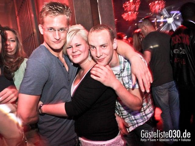 https://www.gaesteliste030.de/Partyfoto #104 Soda Berlin vom 28.09.2012