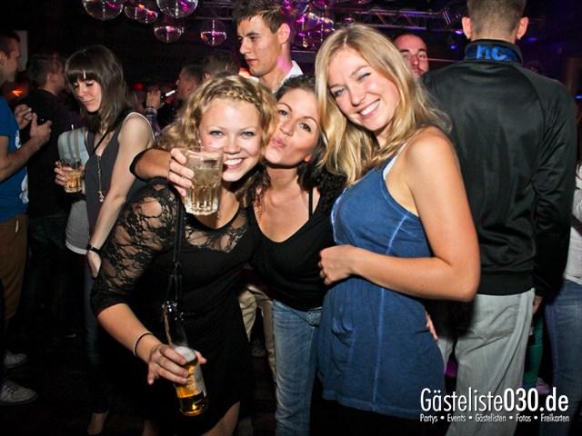 https://www.gaesteliste030.de/Partyfoto #13 Soda Berlin vom 28.09.2012