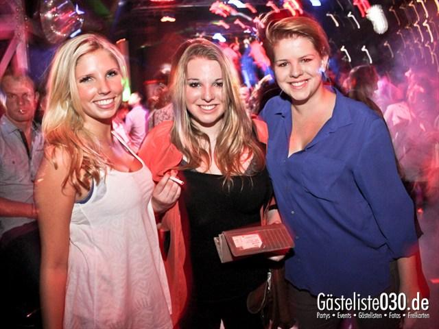https://www.gaesteliste030.de/Partyfoto #52 Soda Berlin vom 28.09.2012