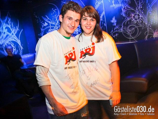 https://www.gaesteliste030.de/Partyfoto #25 Soda Berlin vom 28.09.2012