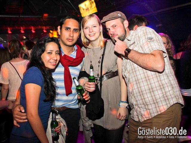 https://www.gaesteliste030.de/Partyfoto #106 Soda Berlin vom 28.09.2012