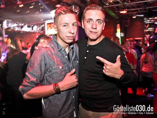 https://www.gaesteliste030.de/Partyfoto #69 Soda Berlin vom 28.09.2012