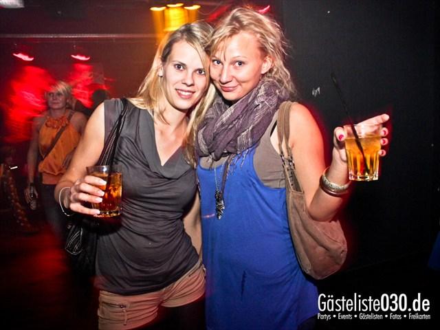 https://www.gaesteliste030.de/Partyfoto #79 Soda Berlin vom 28.09.2012