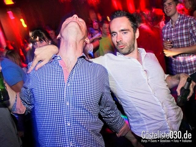 https://www.gaesteliste030.de/Partyfoto #90 Soda Berlin vom 28.09.2012