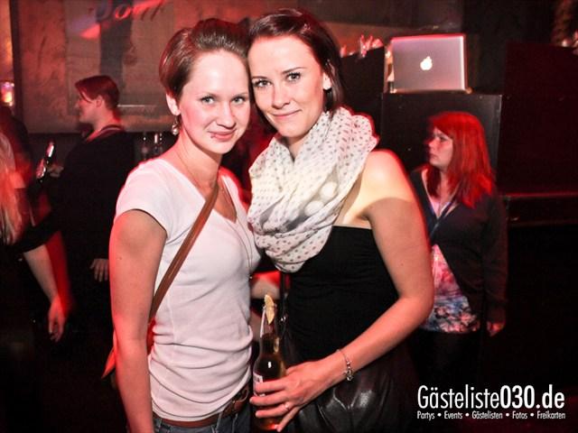 https://www.gaesteliste030.de/Partyfoto #57 Soda Berlin vom 28.09.2012