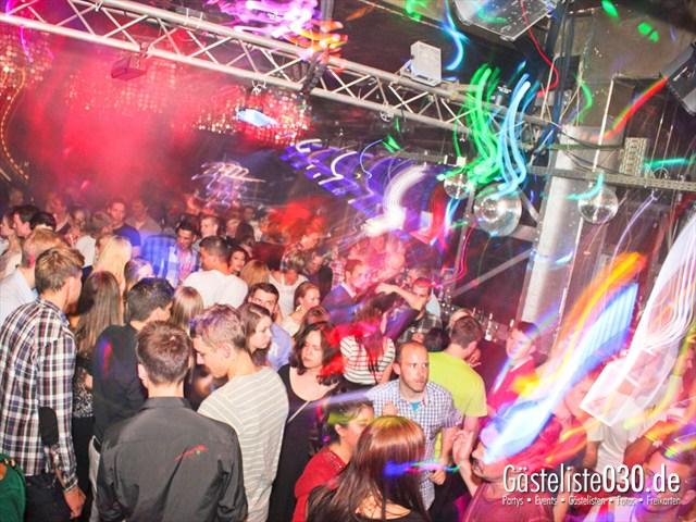 https://www.gaesteliste030.de/Partyfoto #125 Soda Berlin vom 28.09.2012