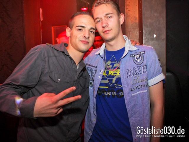 https://www.gaesteliste030.de/Partyfoto #95 Soda Berlin vom 28.09.2012