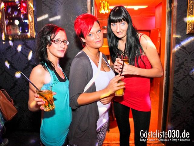https://www.gaesteliste030.de/Partyfoto #81 Soda Berlin vom 28.09.2012