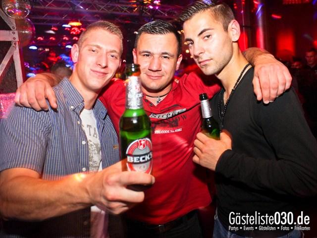 https://www.gaesteliste030.de/Partyfoto #113 Soda Berlin vom 28.09.2012