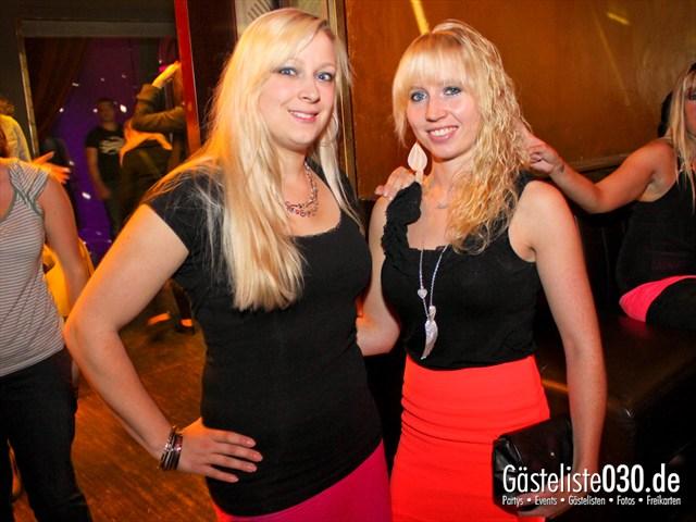 https://www.gaesteliste030.de/Partyfoto #39 Soda Berlin vom 28.09.2012