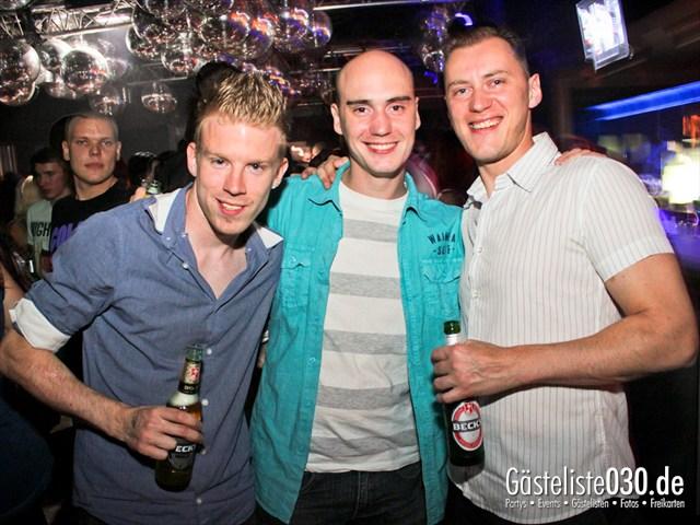 https://www.gaesteliste030.de/Partyfoto #84 Soda Berlin vom 28.09.2012