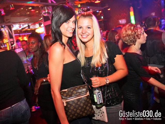 https://www.gaesteliste030.de/Partyfoto #4 Soda Berlin vom 28.09.2012