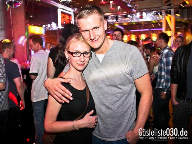 https://www.gaesteliste030.de/Partyfoto #129 Soda Berlin vom 28.09.2012