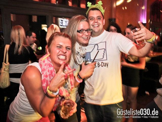 https://www.gaesteliste030.de/Partyfoto #35 Soda Berlin vom 28.09.2012