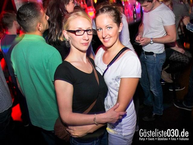 https://www.gaesteliste030.de/Partyfoto #130 Soda Berlin vom 28.09.2012
