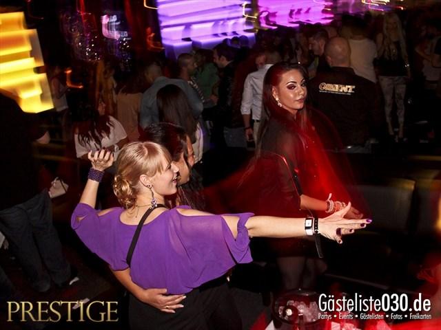 https://www.gaesteliste030.de/Partyfoto #92 Prince27 Club Berlin Berlin vom 23.11.2012