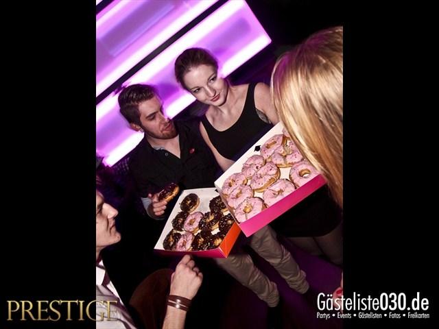 https://www.gaesteliste030.de/Partyfoto #73 Prince27 Club Berlin Berlin vom 23.11.2012