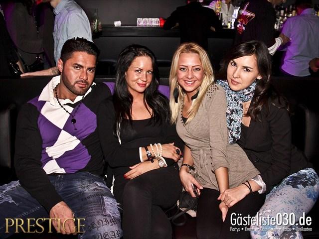 https://www.gaesteliste030.de/Partyfoto #22 Prince27 Club Berlin Berlin vom 23.11.2012