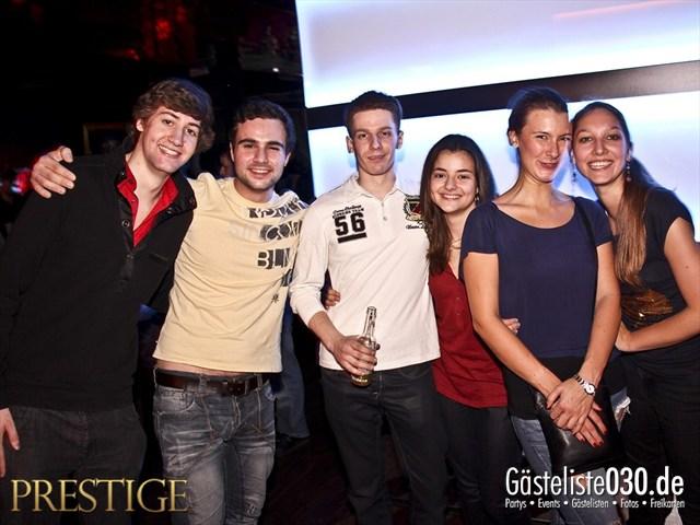 https://www.gaesteliste030.de/Partyfoto #60 Prince27 Club Berlin Berlin vom 23.11.2012
