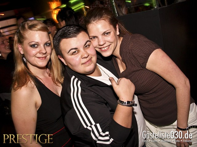 https://www.gaesteliste030.de/Partyfoto #10 Prince27 Club Berlin Berlin vom 23.11.2012