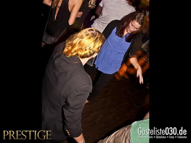 https://www.gaesteliste030.de/Partyfoto #66 Prince27 Club Berlin Berlin vom 23.11.2012