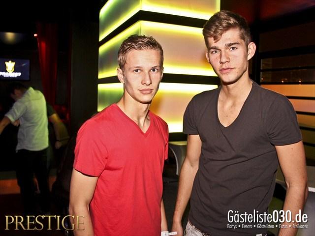 https://www.gaesteliste030.de/Partyfoto #54 Prince27 Club Berlin Berlin vom 23.11.2012