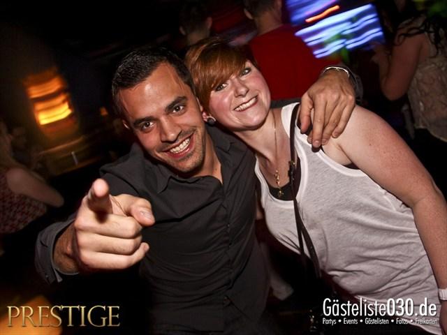 https://www.gaesteliste030.de/Partyfoto #59 Prince27 Club Berlin Berlin vom 23.11.2012