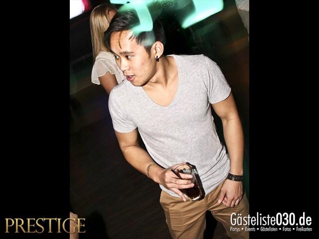https://www.gaesteliste030.de/Partyfoto #32 Prince27 Club Berlin Berlin vom 23.11.2012