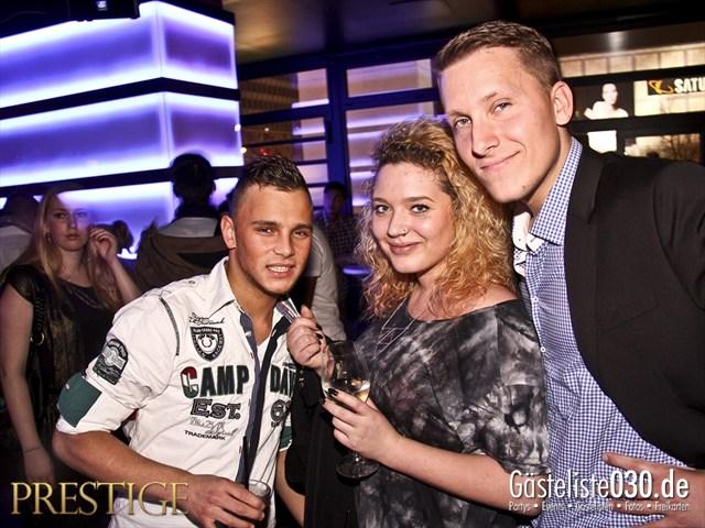 https://www.gaesteliste030.de/Partyfoto #18 Prince27 Club Berlin Berlin vom 23.11.2012