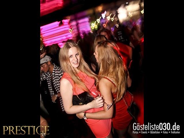 https://www.gaesteliste030.de/Partyfoto #46 Prince27 Club Berlin Berlin vom 23.11.2012