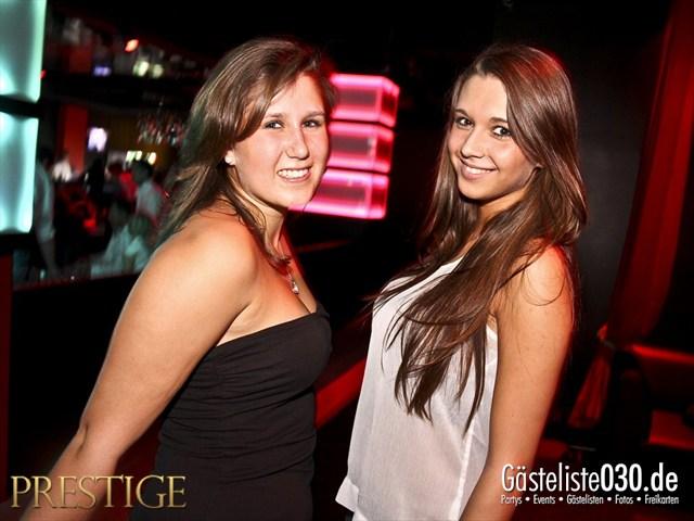 https://www.gaesteliste030.de/Partyfoto #9 Prince27 Club Berlin Berlin vom 23.11.2012