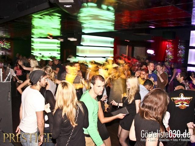 https://www.gaesteliste030.de/Partyfoto #47 Prince27 Club Berlin Berlin vom 23.11.2012