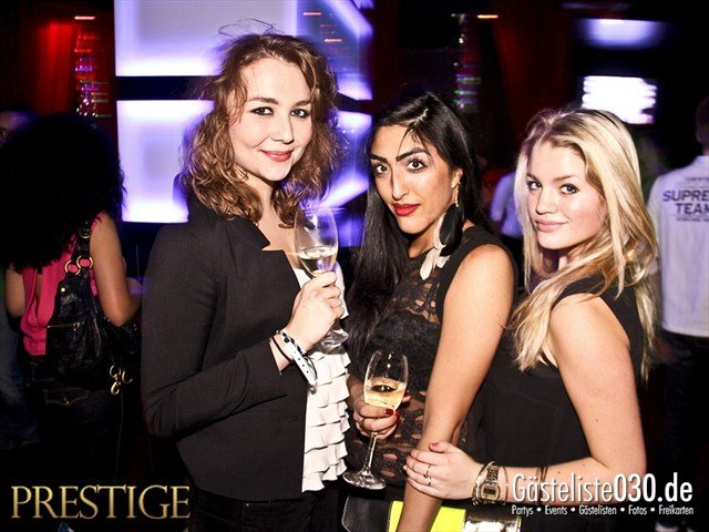 https://www.gaesteliste030.de/Partyfoto #49 Prince27 Club Berlin Berlin vom 23.11.2012