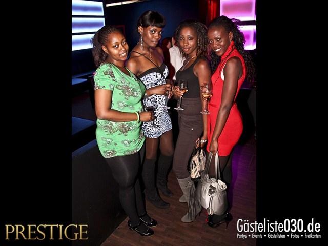https://www.gaesteliste030.de/Partyfoto #19 Prince27 Club Berlin Berlin vom 23.11.2012