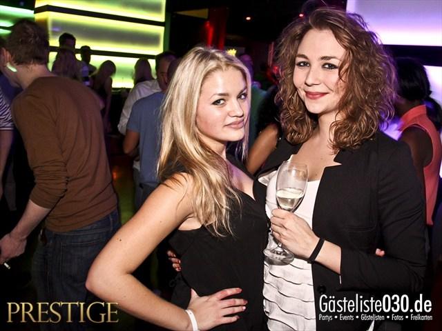 https://www.gaesteliste030.de/Partyfoto #6 Prince27 Club Berlin Berlin vom 23.11.2012