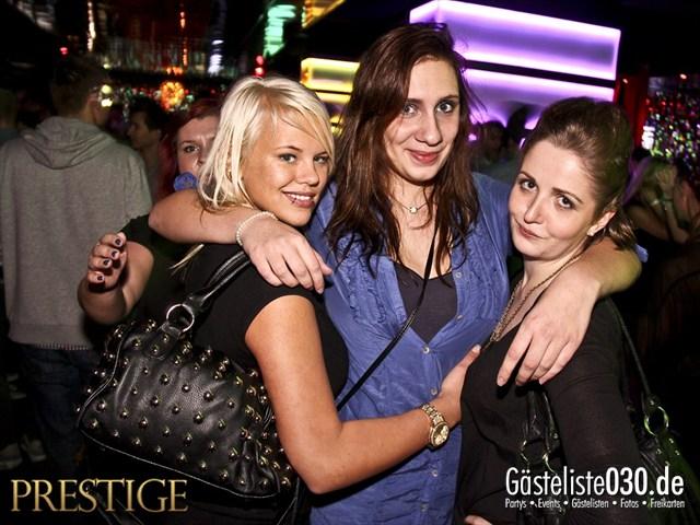 https://www.gaesteliste030.de/Partyfoto #57 Prince27 Club Berlin Berlin vom 23.11.2012