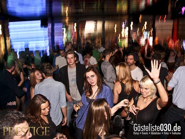 https://www.gaesteliste030.de/Partyfoto #81 Prince27 Club Berlin Berlin vom 23.11.2012