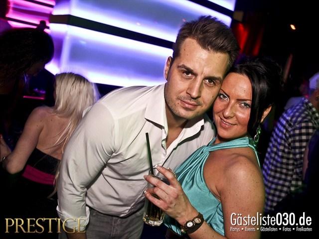 https://www.gaesteliste030.de/Partyfoto #84 Prince27 Club Berlin Berlin vom 23.11.2012