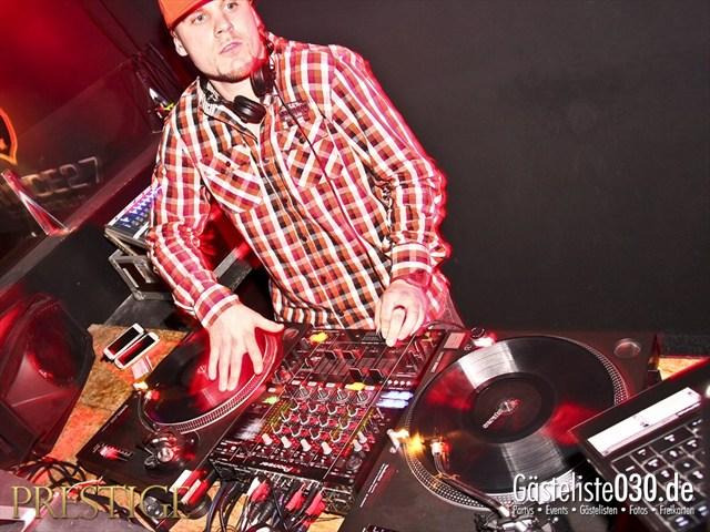 https://www.gaesteliste030.de/Partyfoto #44 Prince27 Club Berlin Berlin vom 23.11.2012